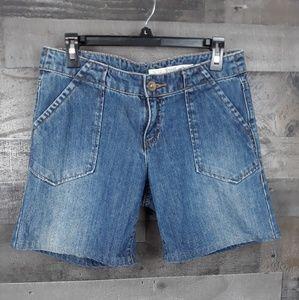 Buy 2 get 1 Free!!🤗DKNY Jean Shorts